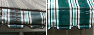 Before-After-Awning-Cleaning (1)