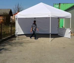 najam-montaznih-paviljona-svadbe-dogadanja-proslave-sajmove-slika-34012534