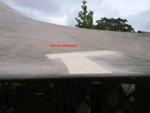 popravak-cerada-suncobrana-tendi-itd-fusion-repaire-tehnol-slika-23814008 (1)